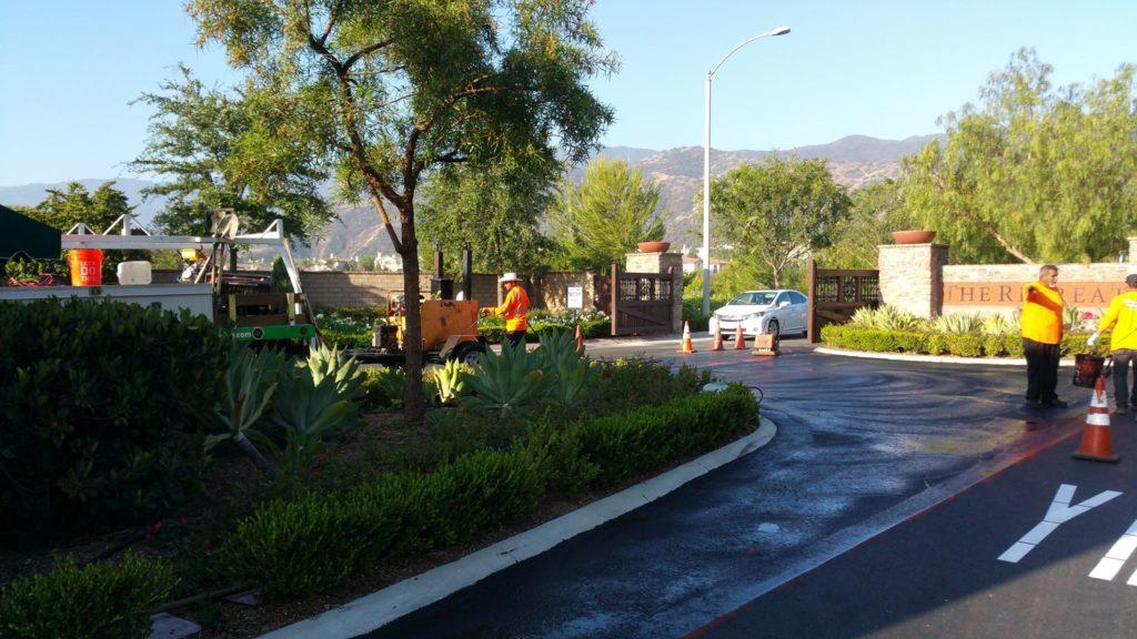 grading-services-california